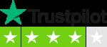 6148ba83e570ce07d3cce3cd_trustpilot-logo-4stars